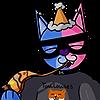 KaiMacTrash's avatar