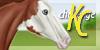 Kaimanawa-Challenge's avatar
