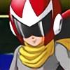 KaiMaster07's avatar
