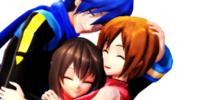 KaiMeiKokone-Family's avatar