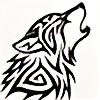 kaimele555's avatar