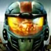 kaimera100's avatar