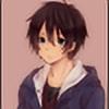 kaimi98's avatar