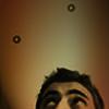 kaimiirah's avatar