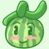 Kaimimi's avatar