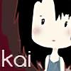 Kaiminden's avatar