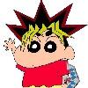 Kaiming2019's avatar