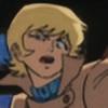 kaimiz's avatar