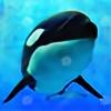 Kaimona's avatar