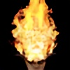 KaimTG's avatar
