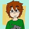 Kain-Eren's avatar