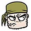 Kain-Moerder's avatar