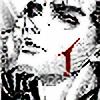 kain-reicz's avatar