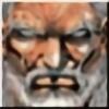 kain01's avatar