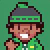 KaiN0saga's avatar