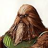 kain149's avatar