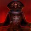 kain186's avatar