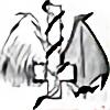 Kain4202's avatar