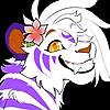 Kainaa's avatar