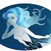 KainaBlue's avatar
