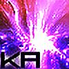 KainApophysis's avatar