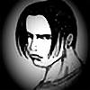 KAINBANE's avatar