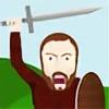 KainBlooden's avatar