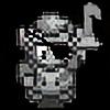 Kaine-Slate's avatar