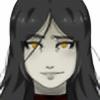 KAINEGlacium's avatar