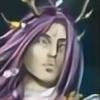 KaineHill's avatar