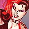 Kaineleto's avatar
