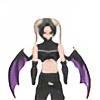 kainere's avatar