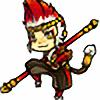 KainFatalis's avatar