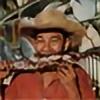 KainiIndustries's avatar