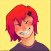 kainika's avatar