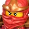 KaiNinjagoplz's avatar