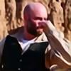 KAINIV's avatar