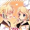 Kainkies1's avatar
