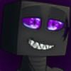 KainKiller1993's avatar