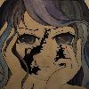 Kainlice's avatar