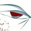 KainMaxi's avatar