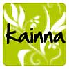 kainna's avatar