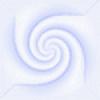 KainNoctis's avatar
