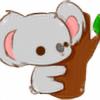 Kainoa-Kain's avatar