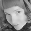 Kainoland's avatar