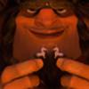 Kainomel's avatar