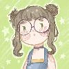 KainoShu's avatar
