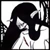 KainsEvilBunny's avatar