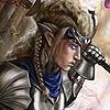 kainthebest's avatar