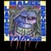 Kaintoad's avatar